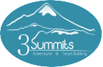 3Summits Logo