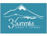 Logo fonde pagina web