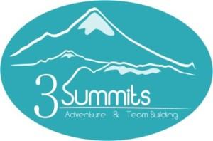 3 Summits Adventure