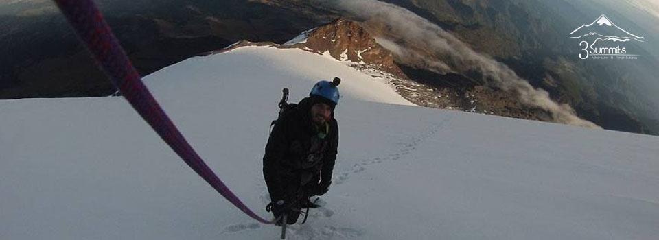 Encordado-Glaciar-Jamapa-Pico-de-Orizaba